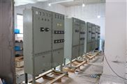 BXM51-T粉尘防爆照明配电箱非标定做