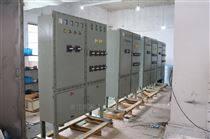 BXM51-T粉塵防爆照明配電箱非標定做