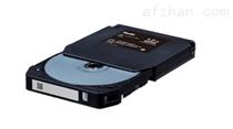 光盘匣DA-BM1210TR