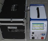 48V/100A蓄电池组负载测试仪