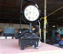 FW6102GF防爆工作灯/LED可移动式防爆灯