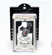 DY-38/Z電壓繼電器