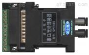 RS-485多模光纤转换器
