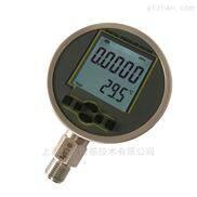 上海銘控 低功耗電池供電 高精度數字壓力表