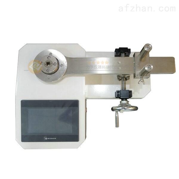 1000N.m触摸屏扭矩扳手测试仪多少钱一台