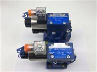 DBW10A-1-50B/3156CG24N9Z5液压阀 电磁溢流阀