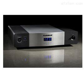 SPR-20IFurman SPR-20i 稳定的交流电压调节器