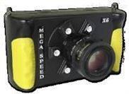 Mega Speed手持式高速相机简介