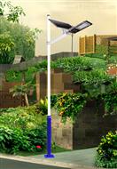 开平太阳能路灯8米10米高卖多少钱