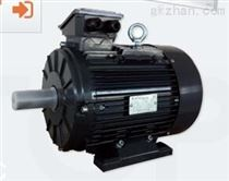 Z5M18B-F-635-lg90激光器秒报价