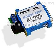 优势供应美国Telebyte接口转换器Telebyte光纤产品等欧美备件