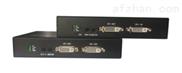 JS3321系列DVI-KVM光端机