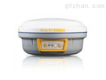 灵锐S82-T RTK测量系统