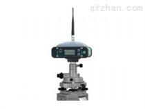 S86C北斗RTK測量系統