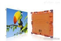 P1.5LED电子屏用压铸铝箱体安装多少钱