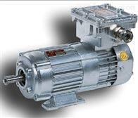 AB30r 71A意大利CEMP防爆电机AB30r 71A选型指导