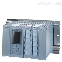 西门子S7-1500 CPU1511-1PN模块
