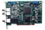 上海供应PCI接口反射内存卡VMIC5565