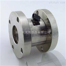 TJN-3扭矩传感器