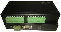 北京桌面式RS232/485集线器销售