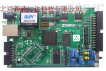 现货供应全新NET-1203,以太网多功能采集卡