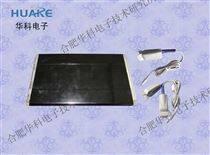 HK2013/2红外脉搏皮肤电阻传感器