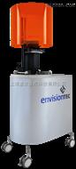 envisionTEC數字光處理(DLP)數字牙科打印機