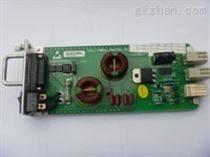 华为155Mbit/s SDH光端机OSN2000