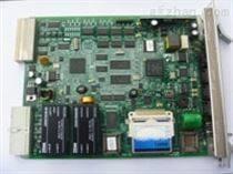 華為155M光傳輸設備Metro2050