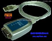 杭州汇特科技 USB转串口