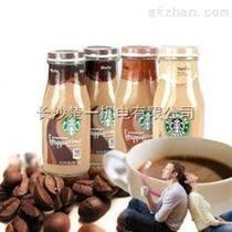 罐装咖啡浓度计