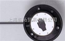 易福门激光传感器性能好,OID250