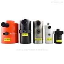 Netter Vibration NTK 55 NF气动线性振动器