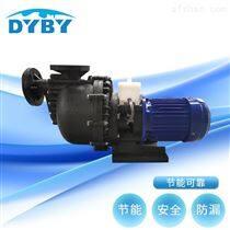 硫酸、盐酸输送自吸泵 自吸力强 原装产品