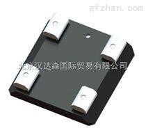 原裝進口gimatic吸盤連接器Gimatic EMB-2518-1000 MFI-A28