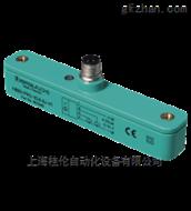 感應式定位系統PMI104-F90-IU-V1