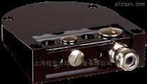 德国SICK全新进口反射传感器SX0B-A0000G