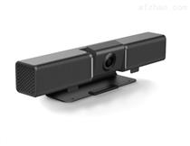 音络USB视频№会议摄像头+全向麦≡克风I-85