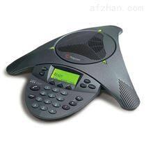 宝利通(Polycom)音视频会议话机