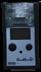 美国英思科GB90单一可燃气体检测仪