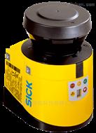 德国SICK西克传感器S30B-2011CA