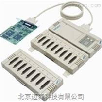 Universal PCI 多串口卡