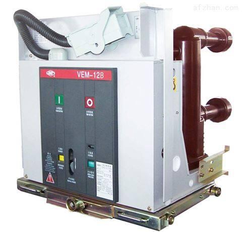 VEM电机 K21R 90S4-1.1KW