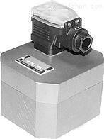 VC0.025F1PS德国KRACHT流量计VC0.025F1PS技术资料