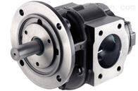 KP3/58-KP3/125德国KRACHT齿轮泵KP3/58-KP3/125技术资料