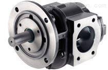 德国KRACHT齿轮泵KP3/58-KP3/125技术资料