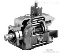 KF25RF7-D15德国KRACHT齿轮泵KF25RF7-D15