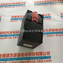 ProvibTech 传感器TM016-151-520-00-0