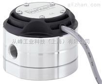 寶德00567202齒輪傳感器
