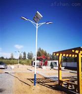 平泉太阳能路灯led路灯哪个厂家质量好